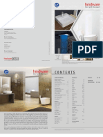 Hindware-Catalogue-Price-List-Sanitaryware-Product-and-Fittings.pdf