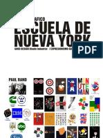 HistoDCV 2 imagenes+artistas.pdf