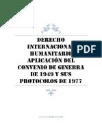 Derecho internacional humanitario.docx