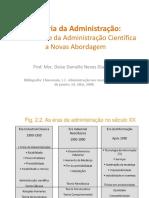 História da Administração.pptx