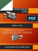 BOMBA DE INYECCION EN LINEA.pptx