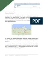 Trabajo La Ablana 9 puntos.pdf