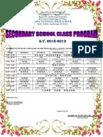 CLASS PROGRAM-17-18 (Autosaved).docx