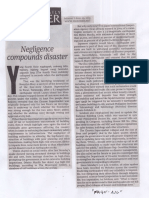 Philippine Daily Inquirer, Apr. 29, 2019, Negligence compounds disaster.pdf