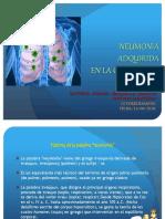 2016-06-14neumoniaadquiridaenlacomunidadppt-160616224511.pdf