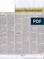 Philippine Star, Apr. 29, 2019, Prioritize Pinoy workers in China-funded projects.pdf
