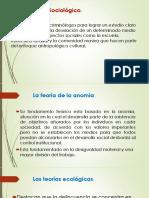 Solicitudes y Formatos (3)