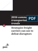 2016-Commercial-Transportation-Trends.pdf