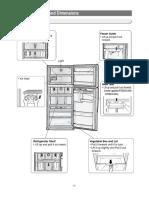 RT62KANB[6].pdf