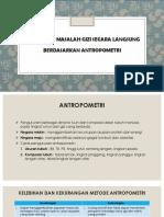 ANTROPOMETRI_3