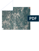 Mapa Satelitl an Rafael