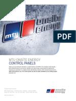 MTU_ControlPanels.pdf