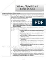 auditingandassurancechapter1.pdf