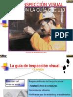 3.0. Inspección Visual-11