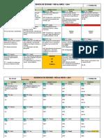 cronograma sesionesABRIL (1)