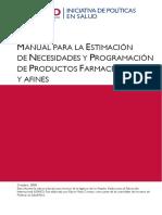 USAID ESTM DE LA DEMANDA.pdf