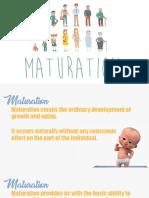 CAD PPT3.1.1 Maternal Nutrition