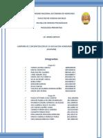 INFORME PREVENTIVA (1)(1).docx