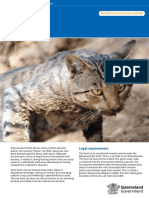 IPA-Feral-Cat-Ecology-PA26.pdf