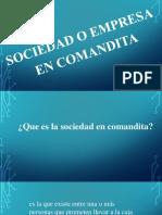 gestion empresarial.pptx