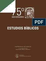 estudios biblicos_75aniversario_movil.pdf
