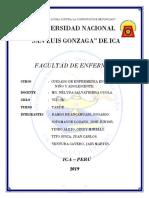 DESNUTRICION EN LA INFANCIA.docx