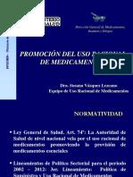 PROMOCION_DEL_USO_RACIONAL_DE_MEDICAMENTOS-DRA.-SUSANA_VASQU.ppt