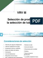 Capacitacion de VRF daikin.pdf