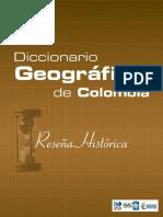 Diccionario del IGAC.pdf