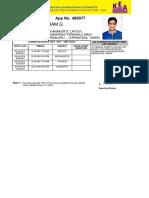 cetnew2019.pdf