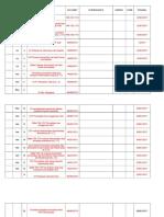 Excel Dini