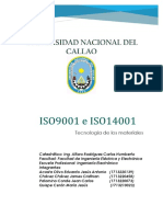 monografia-tecnologia-de-los-materiales.docx