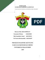 PELAPORAN SEGMEN, EVALUASI PUSAT INVESTASI, DAN PENETAPAN HARGA TRANSFER  -converted.pdf