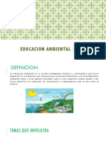EDUCACION-AMBIENTAL-DIAPOS