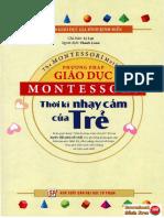 369634348-Phương-phap-giao-dục-Montessori-Thời-kỳ-nhạy-cảm-của-trẻ-pdf.pdf