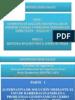 CONGRESO UCV BARRERAS FLEXIBLES.pptx