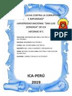 Informe N°1 Lab. DE Maquinas Electricas.docx