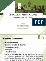1.- Declaraciones juradas AT-2019.pdf