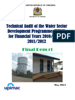2011-12_WSDP_Technical_Audit_Report_-_UPIMAC.pdf