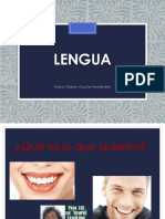 lengua.pptx