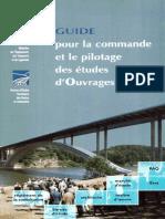 Commande_etudes_oa.pdf