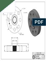 2-2500-THREADED-FF-FLANGE(1).pdf