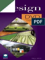DVDS Catalog - Design