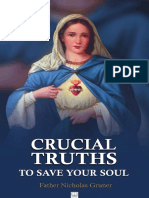 285007381-F-nicholas-Gruner-Crucial-Truths-to-Save-Your-Soul-Copy.pdf