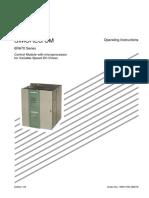 Simoreg CM 2-0.pdf