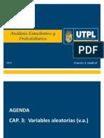 3 variables aleatorias.pdf
