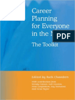 Chambers, Ruth - Career Planning for Everyone in the NHS_ the Toolkit-CRC Press (2016).pdf