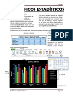 Clases EXCEL 3° año.docx