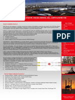 Study_Facilitation_Capability_Flyer.pdf