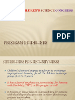 New Guidelines (1)